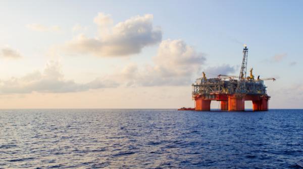 قطعات یدکی تجهیزات بهرهبرداری نفت
